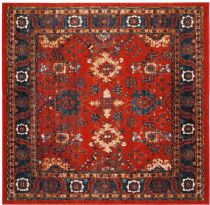 Safavieh Traditional Vintage Hamadan Area Rug Collection