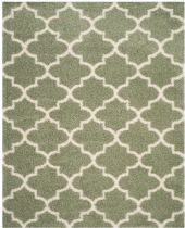 Safavieh Shag Sgm-Montreal Shag Area Rug Collection
