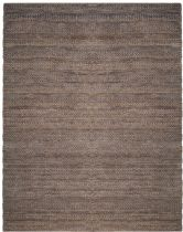 Safavieh Traditional Natural Fiber Area Rug Collection