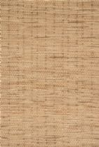 Loloi Contemporary Beacon Area Rug Collection