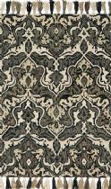 Loloi Transitional Farrah Area Rug Collection