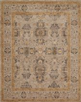 Loloi Contemporary Josephine Area Rug Collection