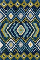 Loloi Contemporary Kalliope Area Rug Collection