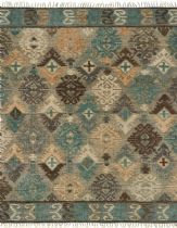 Loloi Transitional Owen Area Rug Collection