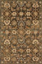 Loloi Traditional Victoria Area Rug Collection