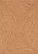 Loloi Indoor/Outdoor Wylie Area Rug Collection