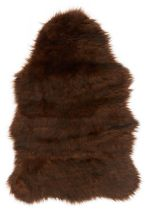 Loloi Shag Yukon Shag Area Rug Collection