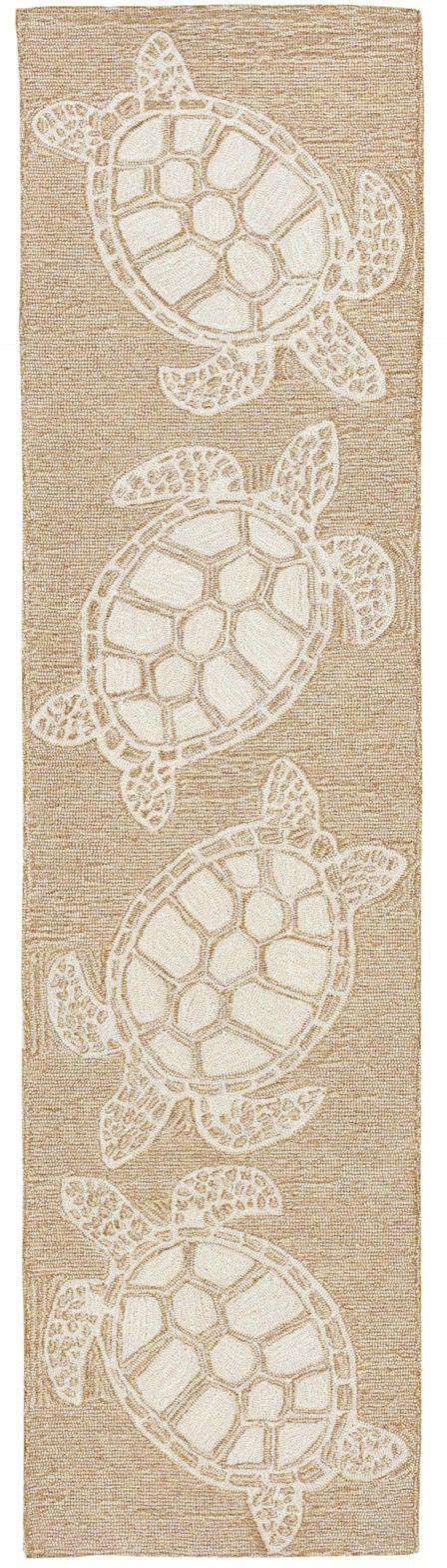 trans ocean capri novelty area rug collection