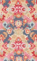 NuLoom Contemporary Felicity Area Rug Collection