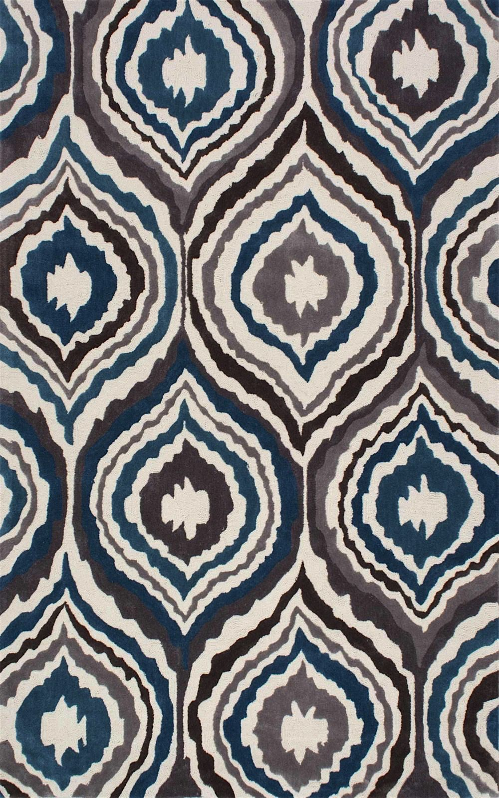 nuloom embry contemporary area rug collection
