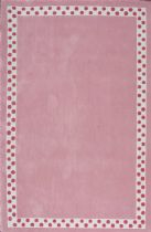 NuLoom Contemporary Mauldin Area Rug Collection