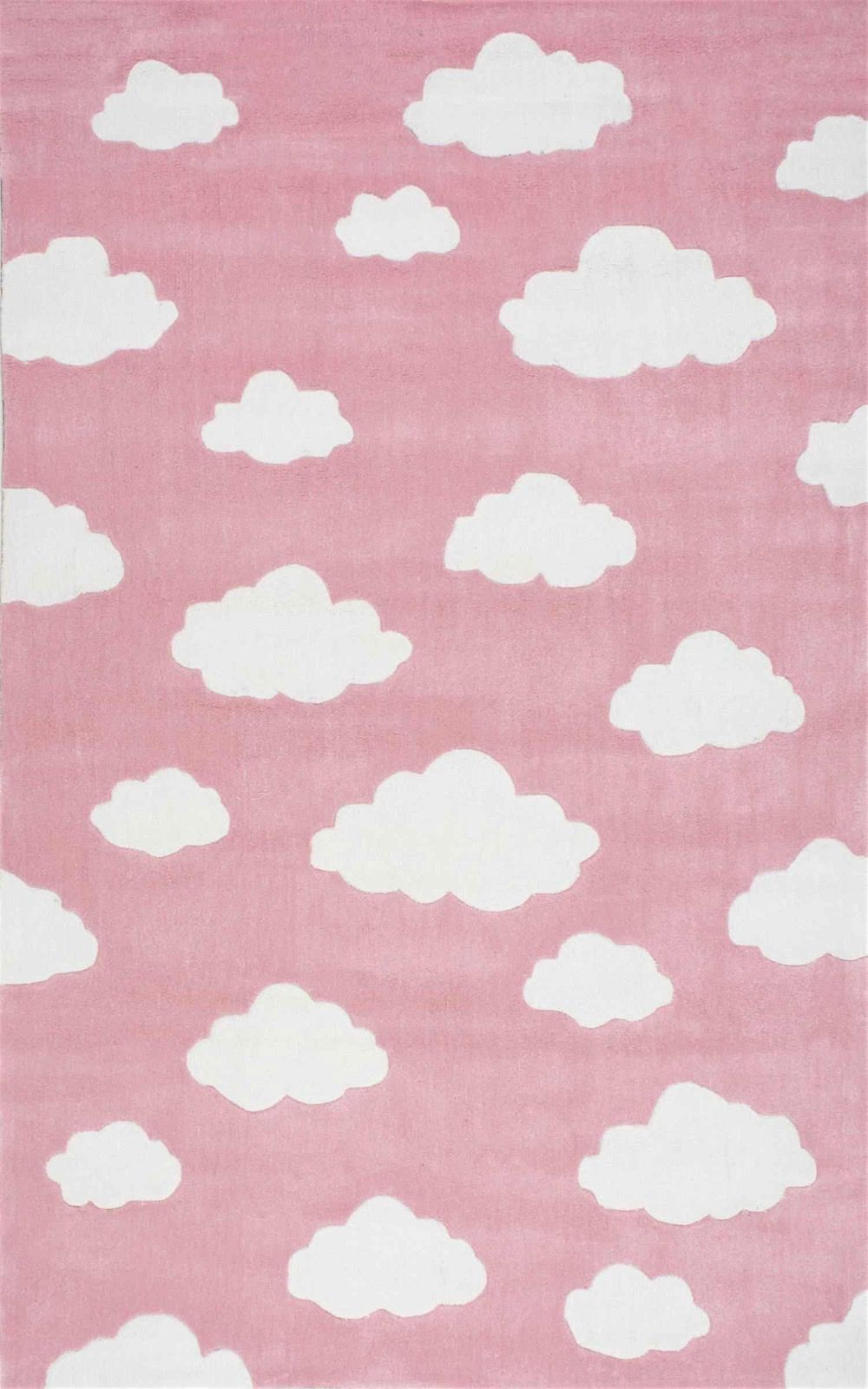 nuloom cloudy sachiko contemporary area rug collection