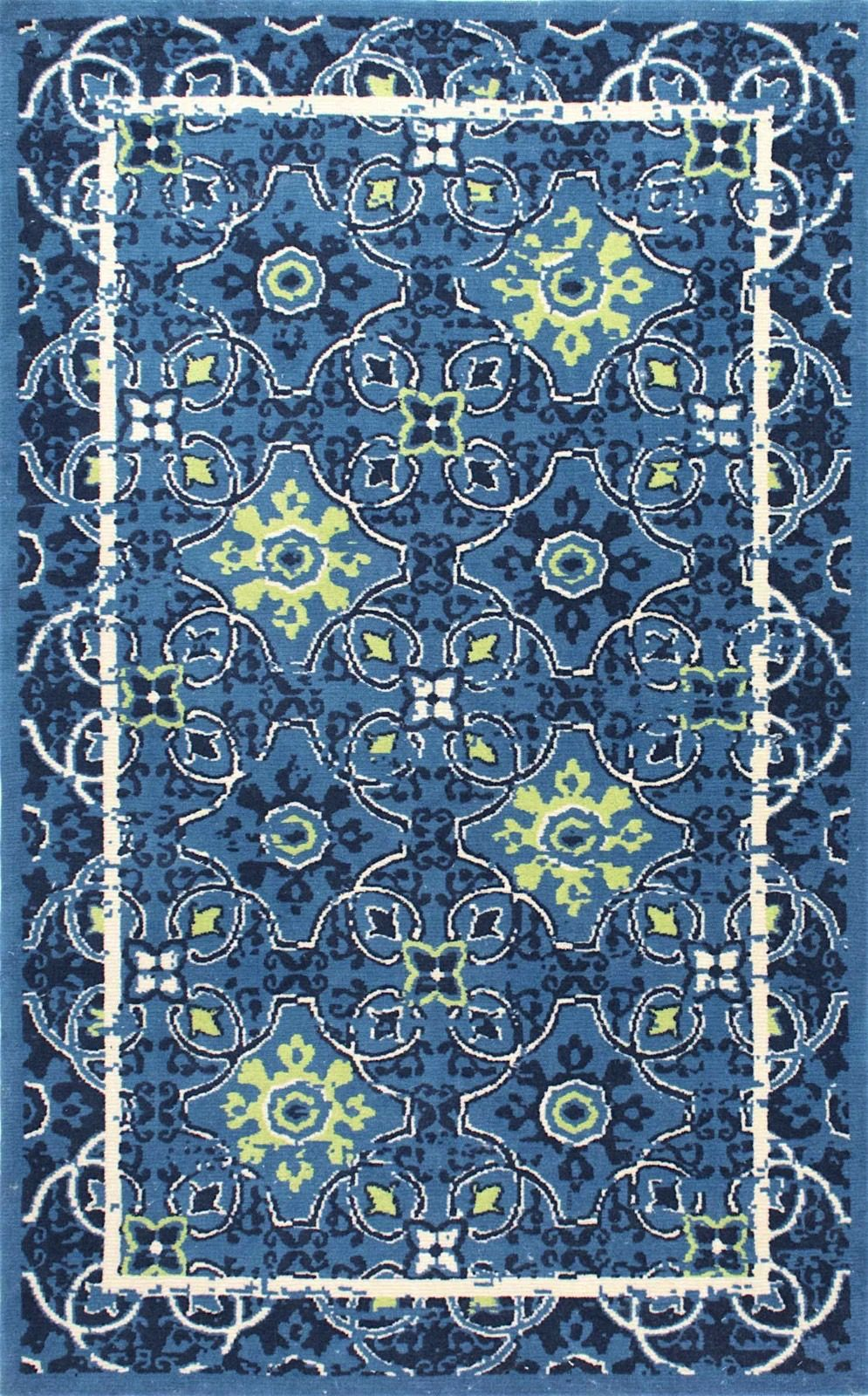 nuloom moroccan abernathy traditional area rug collection