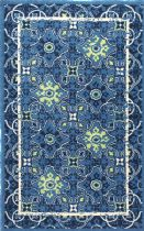 NuLoom Traditional Moroccan Abernathy Area Rug Collection