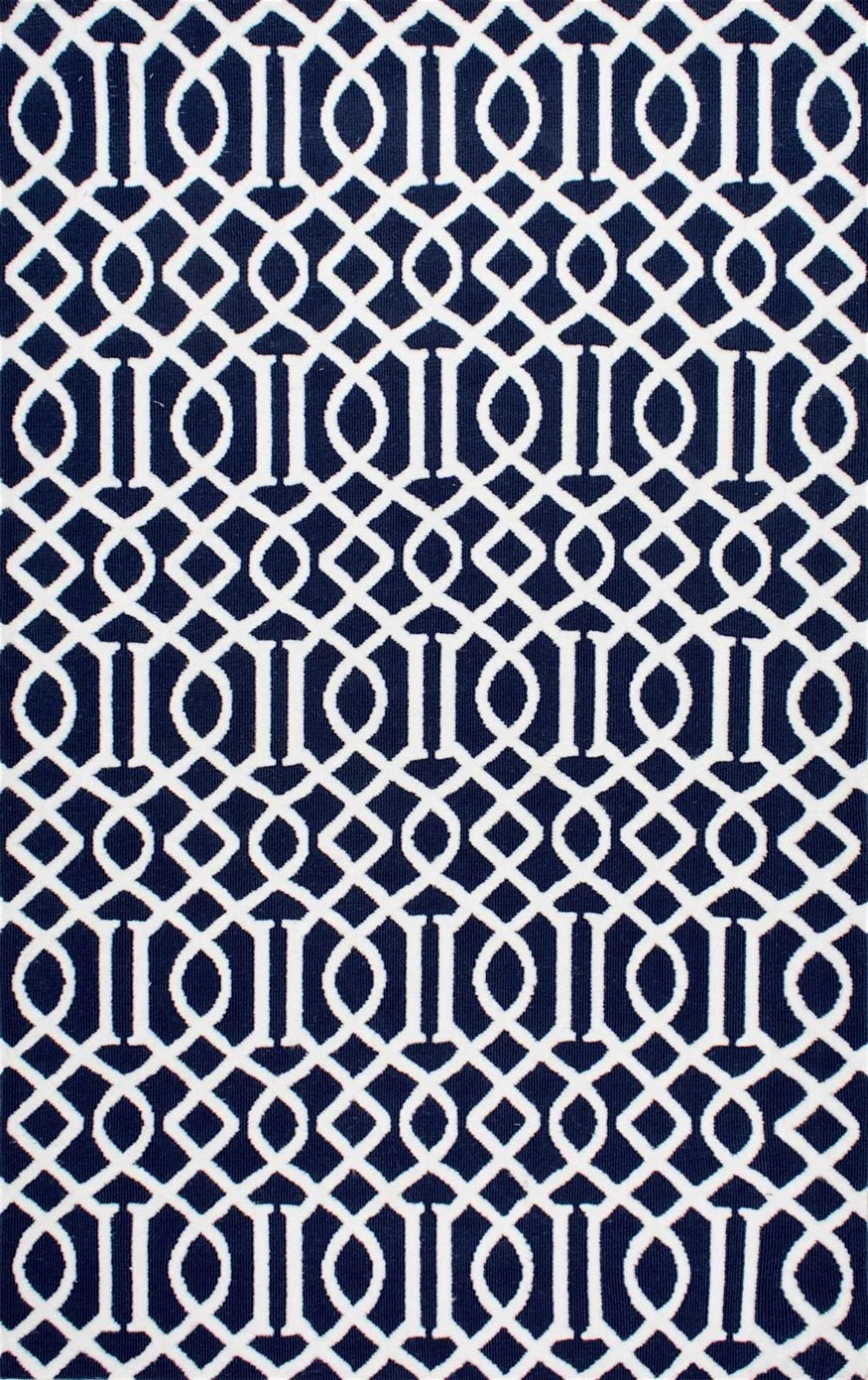 nuloom trellis amiee contemporary area rug collection