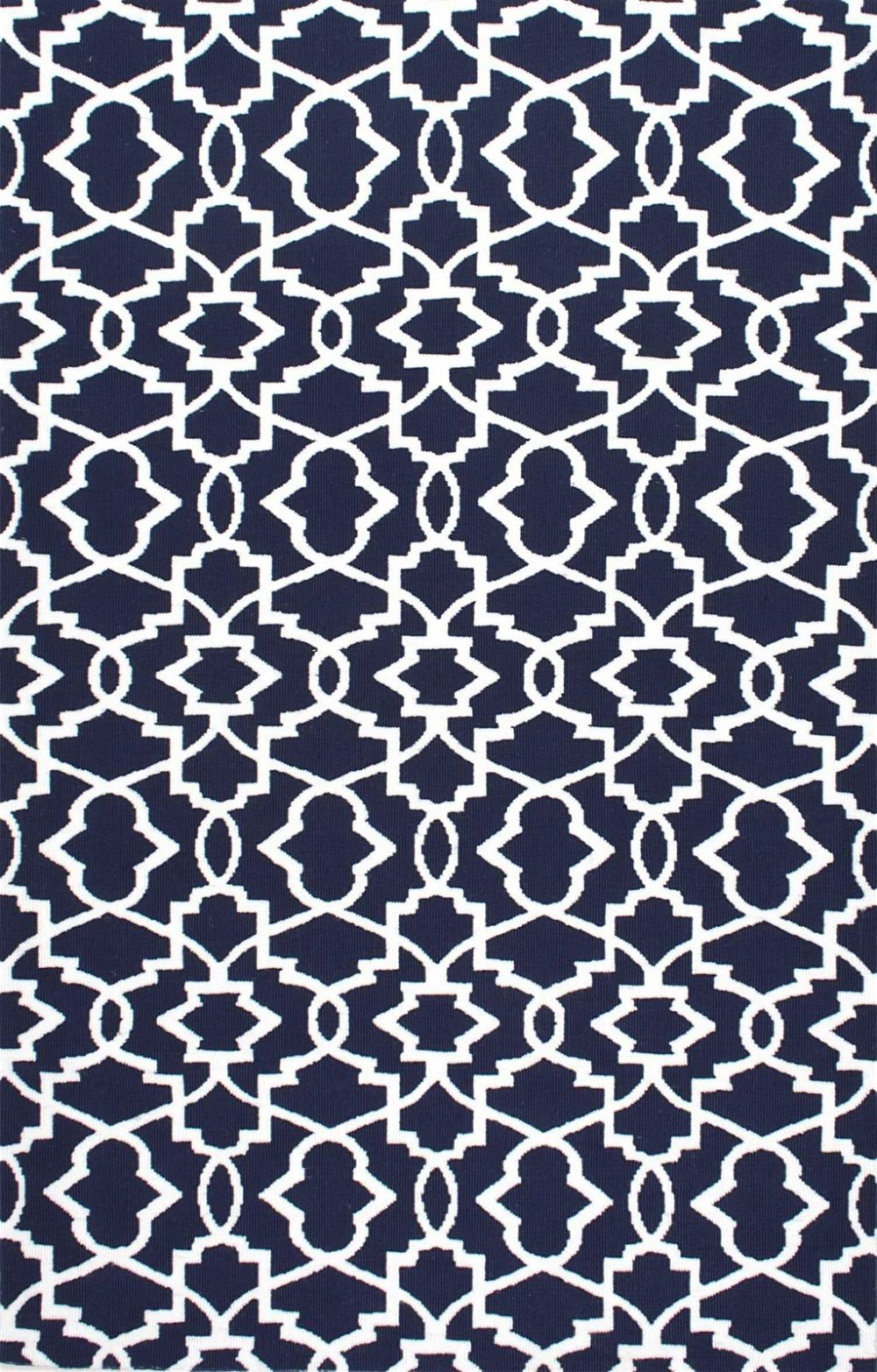 nuloom trellis wendie contemporary area rug collection