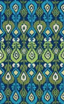 NuLoom Country & Floral Vera Area Rug Collection