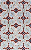 NuLoom Indoor/Outdoor Holli Area Rug Collection
