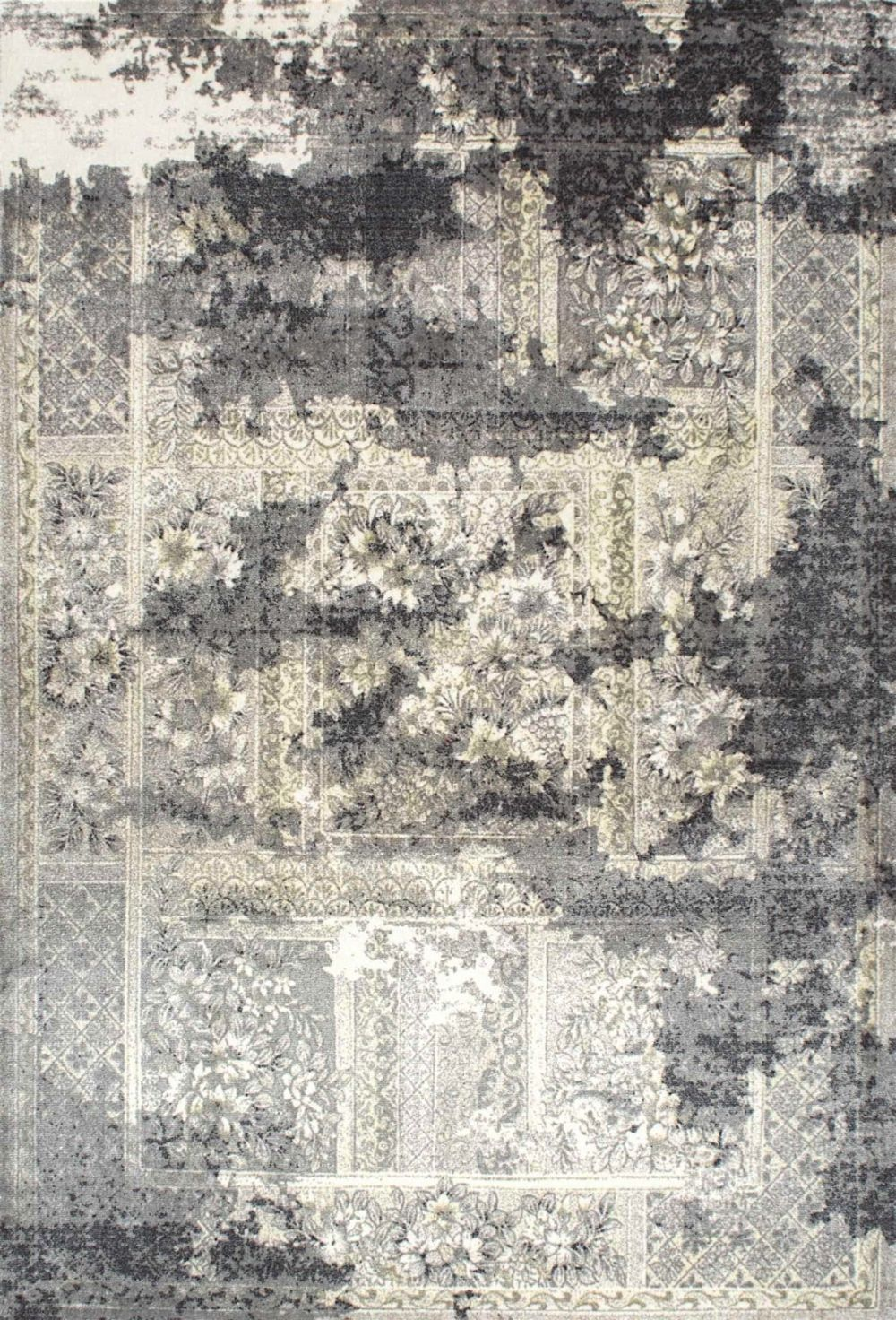 nuloom vintage kenyetta transitional area rug collection