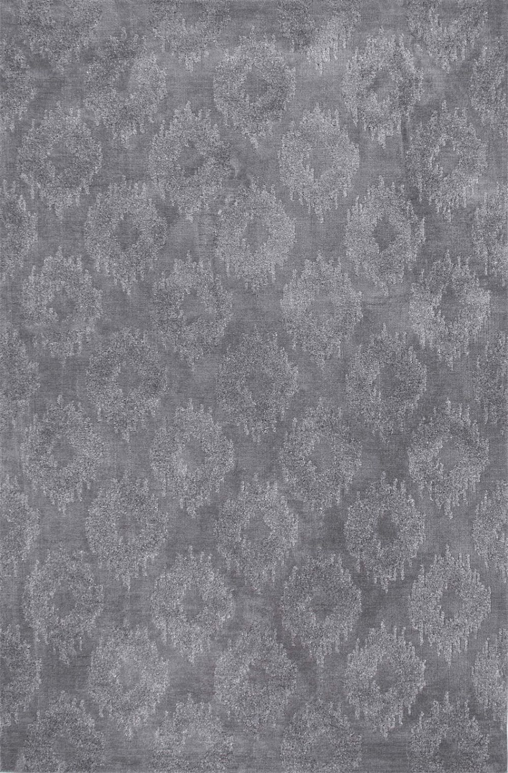 nuloom thuy shaded trellis traditional area rug collection