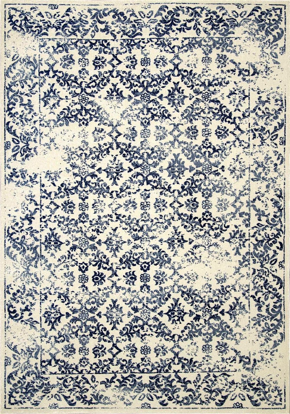 nuloom lisabeth traditional area rug collection