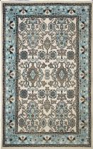 NuLoom Country & Floral Pennington Area Rug Collection