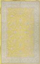 NuLoom Country & Floral Everett Area Rug Collection