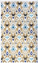 NuLoom Contemporary Ikat Charlotte Area Rug Collection