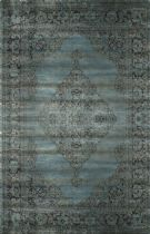 NuLoom Transitional Medallion Mable Area Rug Collection