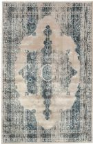 NuLoom Transitional Medallion Area Rug Collection