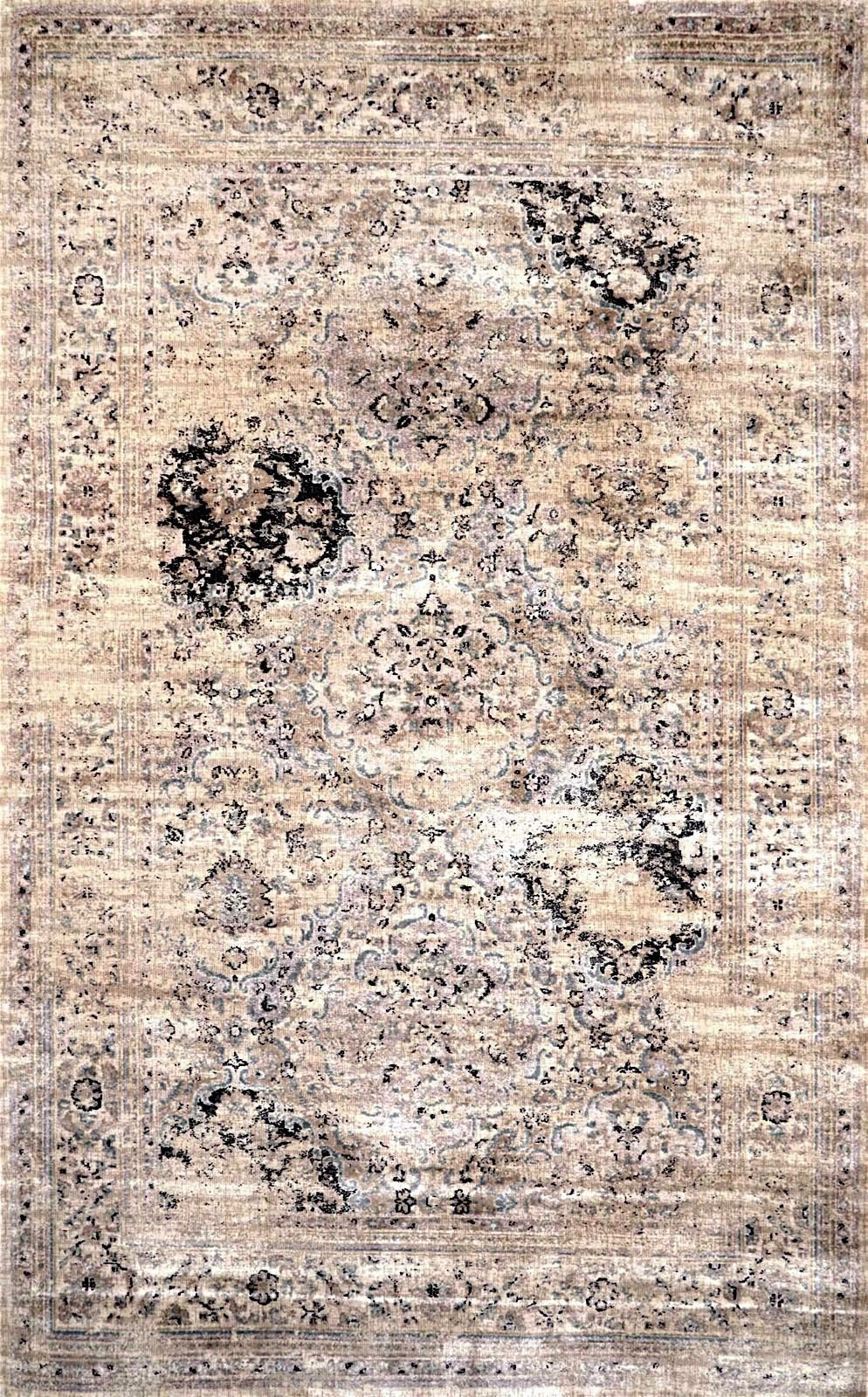 nuloom panel transitional area rug collection