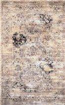 NuLoom Transitional Panel Area Rug Collection