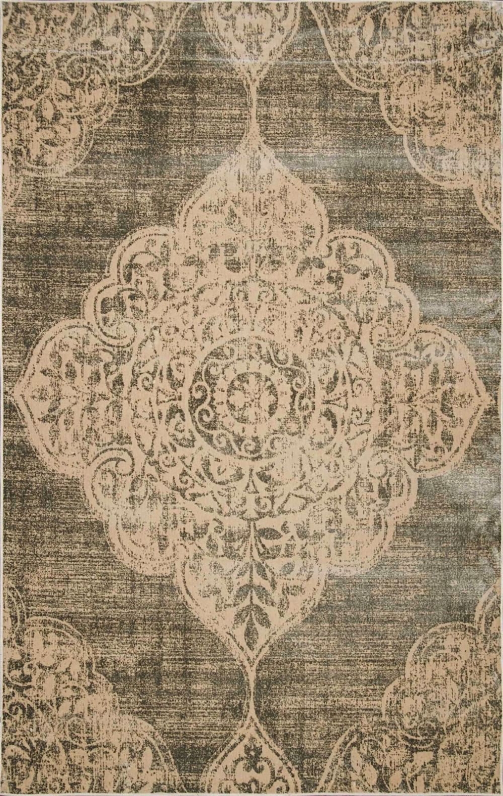 nuloom vintage armanda traditional area rug collection
