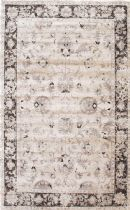NuLoom Traditional Vintage Spurlock Area Rug Collection