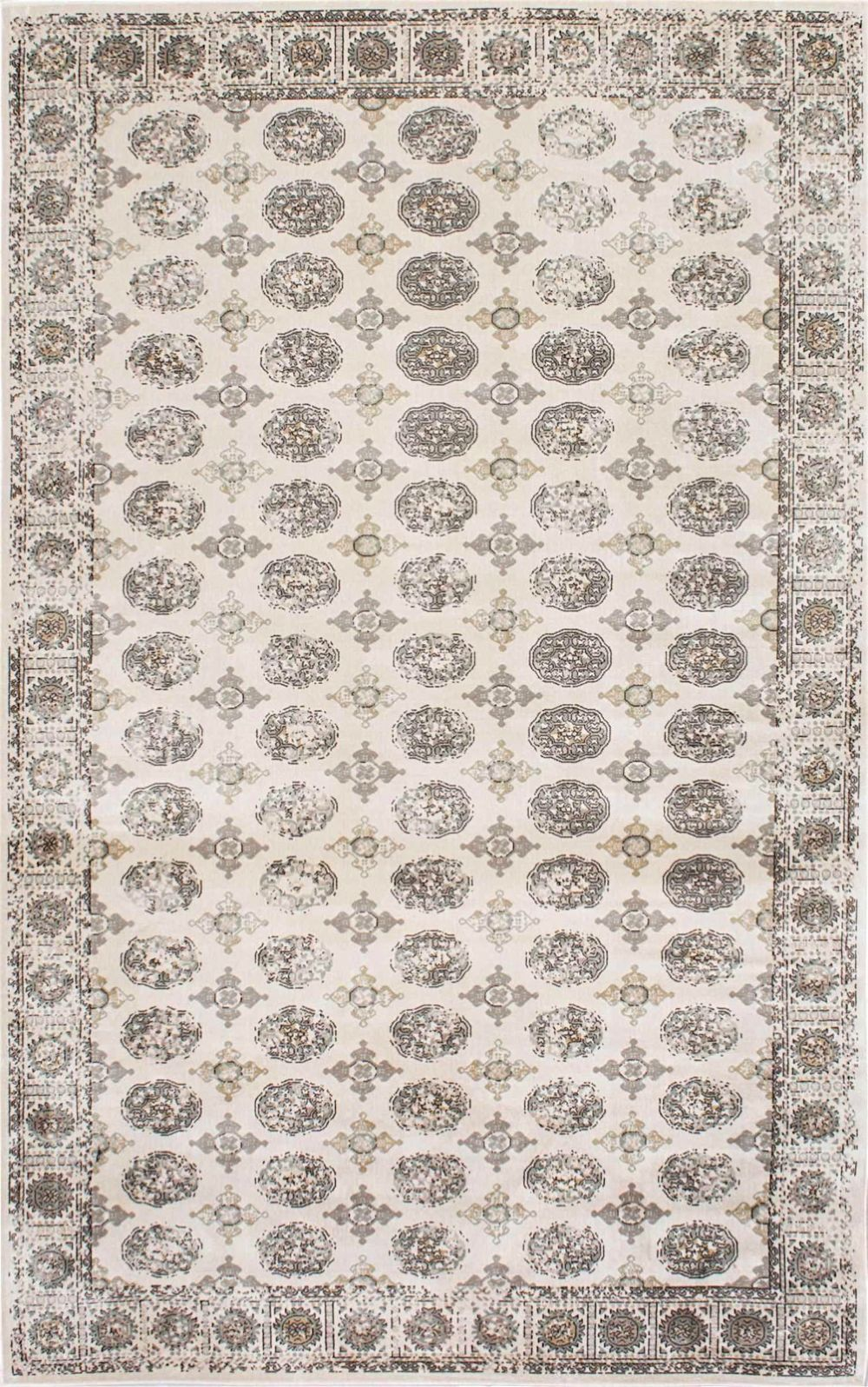 nuloom denese transitional area rug collection
