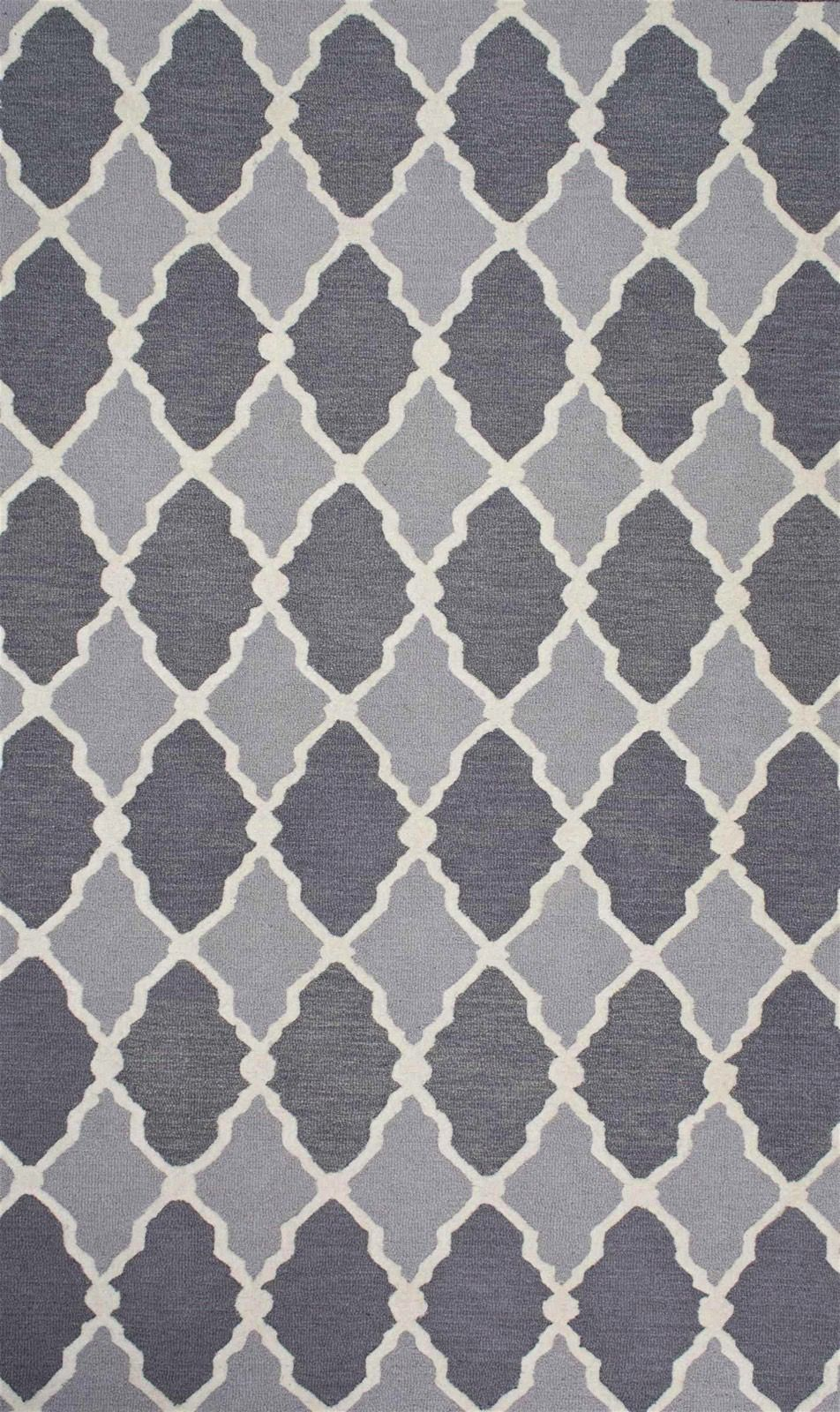 nuloom norbert transitional area rug collection