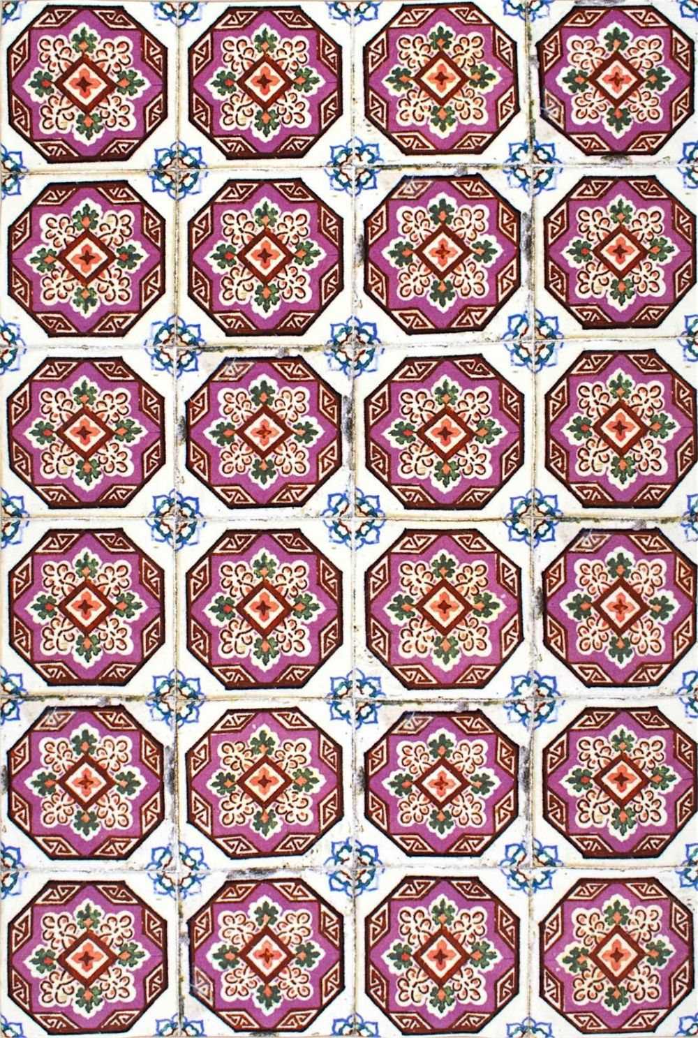 nuloom angelique tiles contemporary area rug collection