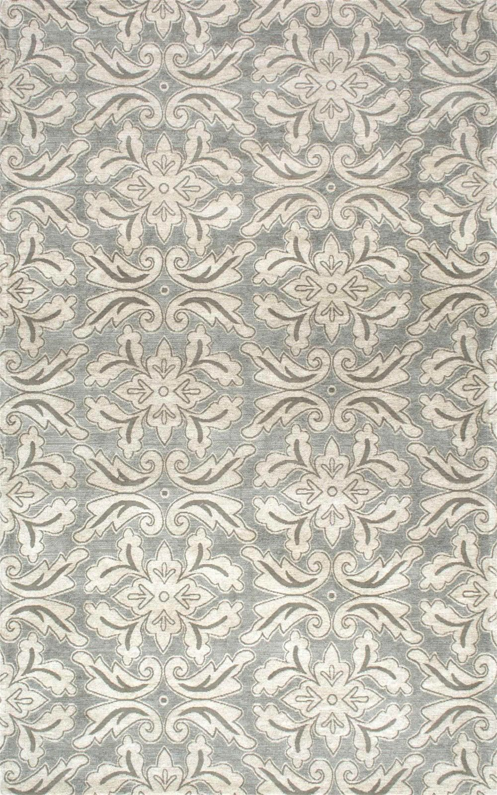 nuloom leggett contemporary area rug collection