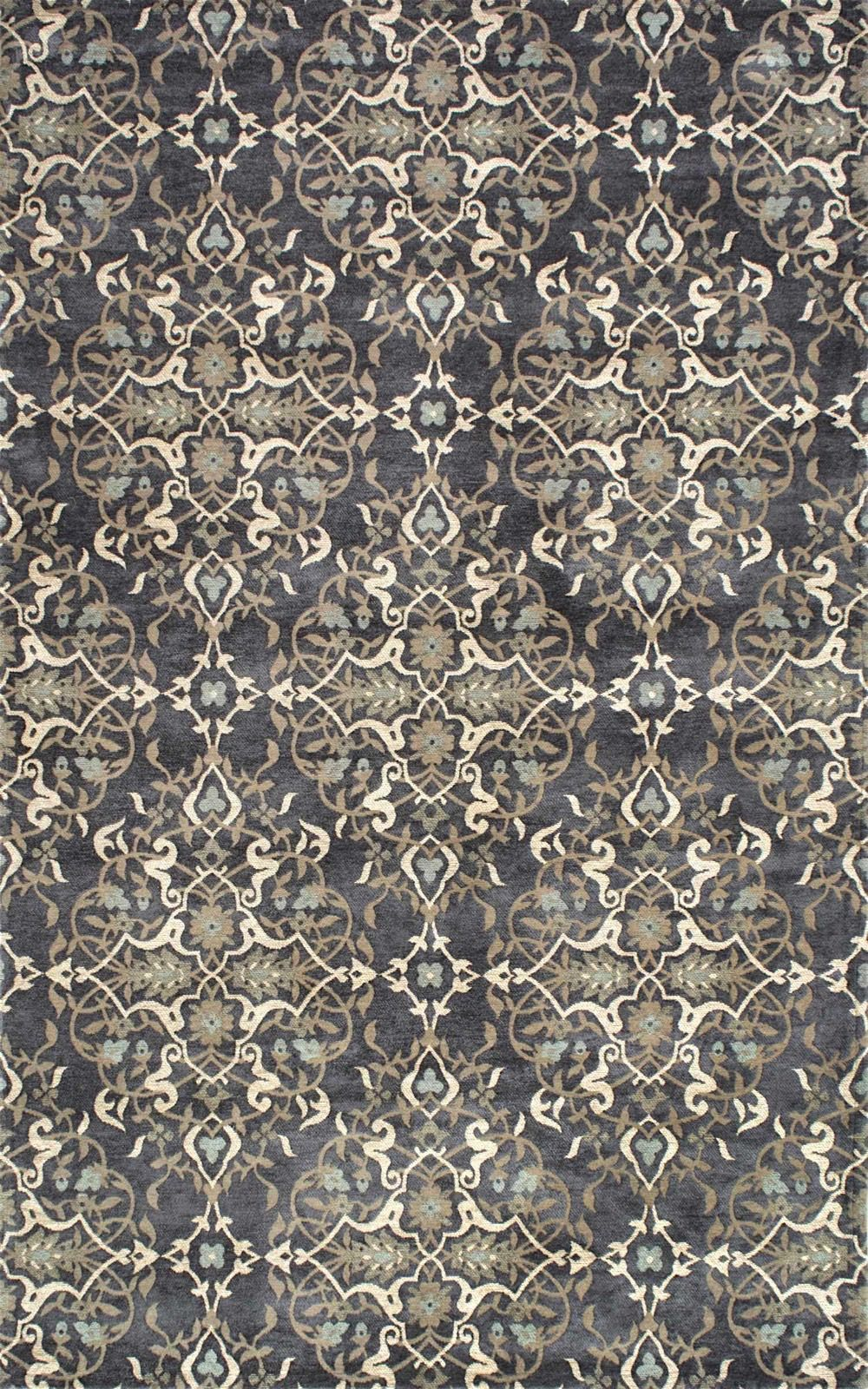 nuloom larue transitional area rug collection