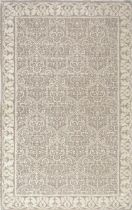 NuLoom Transitional Woodall Area Rug Collection