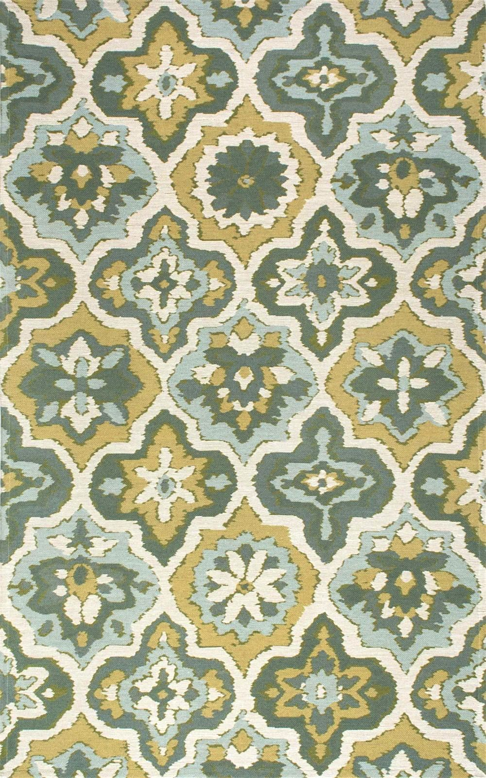 nuloom florene transitional area rug collection