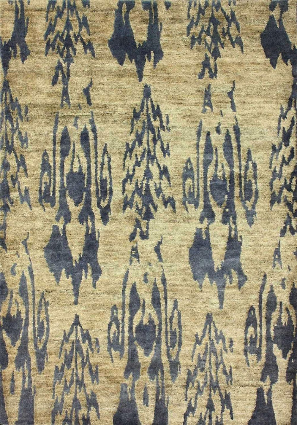 nuloom angelika traditional area rug collection
