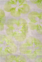 NuLoom Country & Floral Nepalese Shannon Floral Area Rug Collection