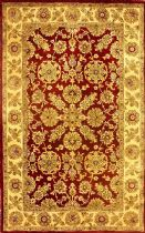 NuLoom Traditional Mirage Area Rug Collection