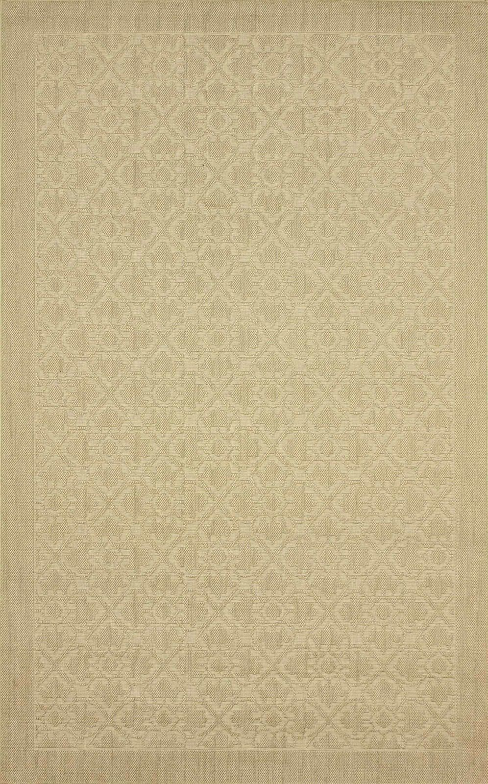 nuloom joleen natural fiber area rug collection