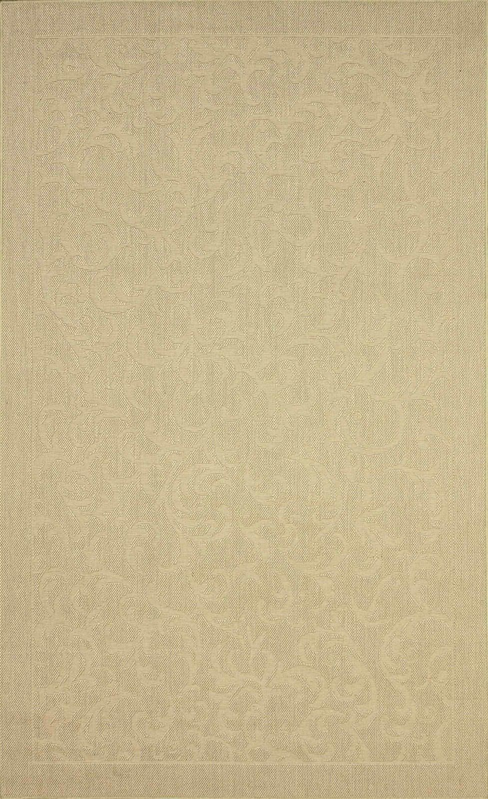 nuloom francis natural fiber area rug collection
