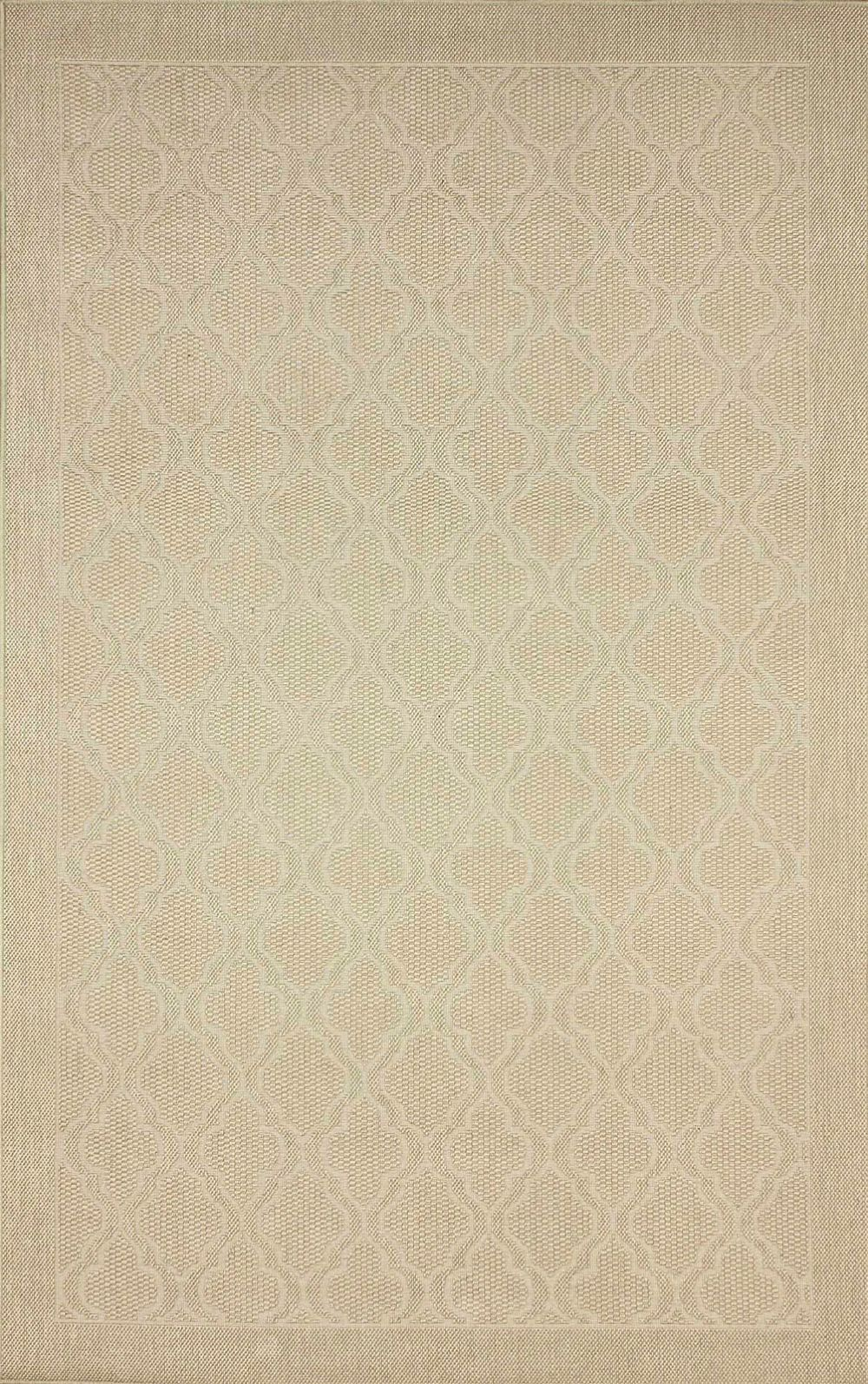 nuloom marie natural fiber area rug collection
