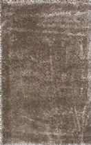 NuLoom Shag Millicent Area Rug Collection