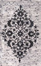 NuLoom Transitional Monet Area Rug Collection