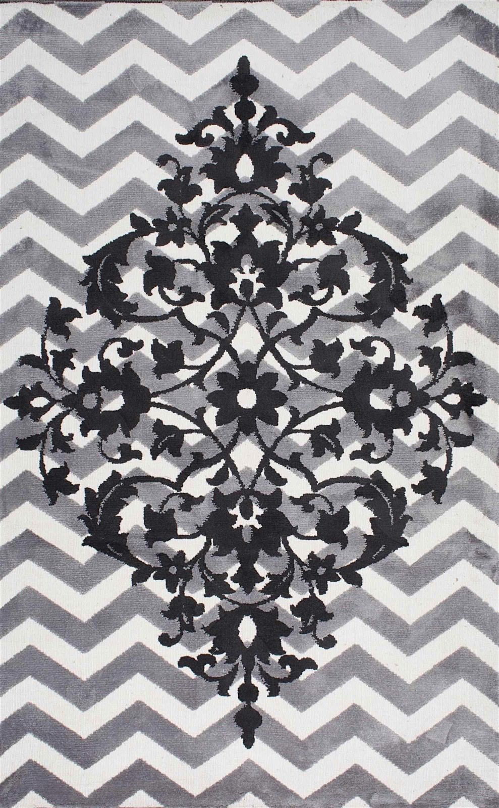 nuloom buckner transitional area rug collection